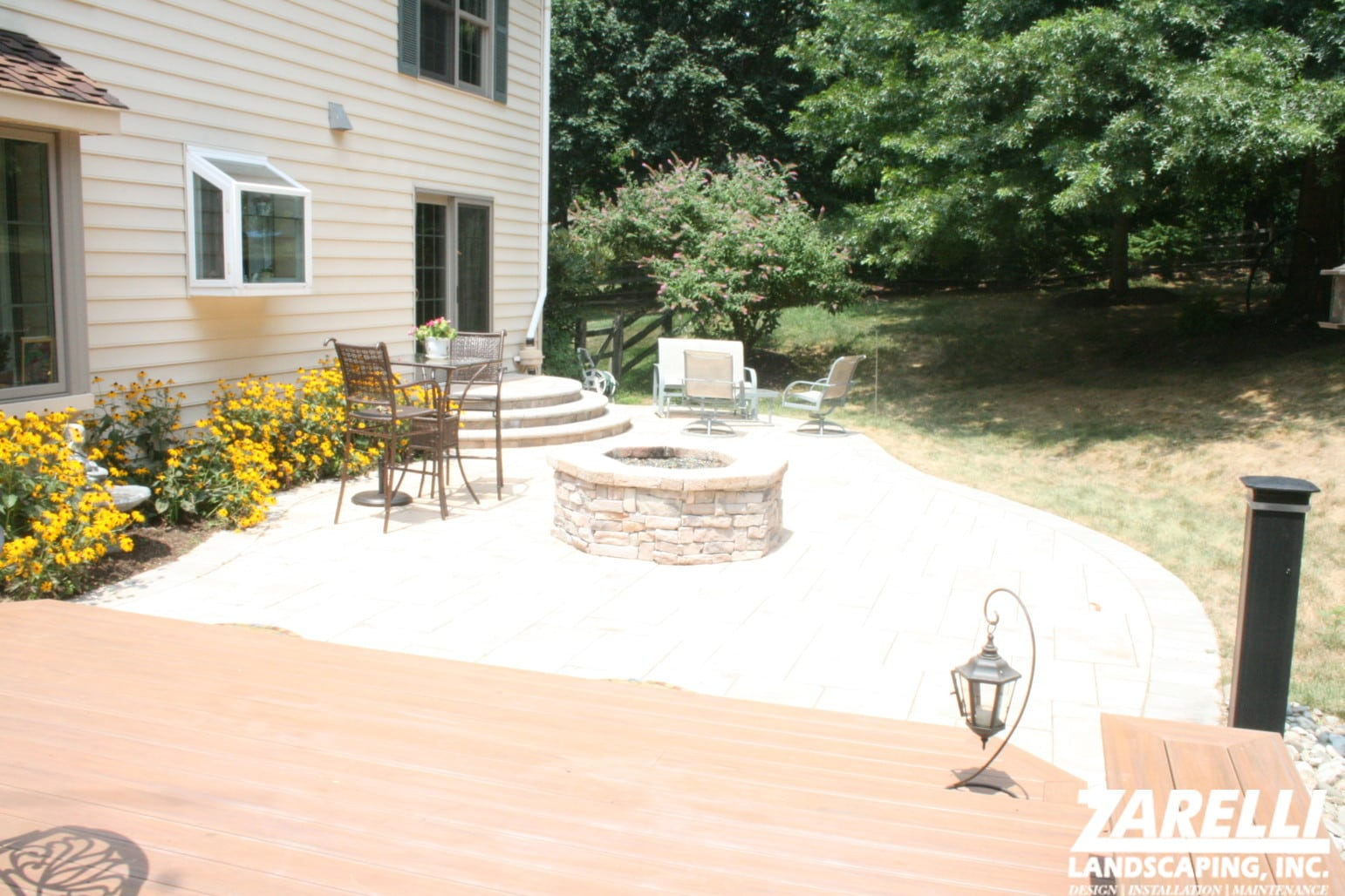 firepit_patio_after_5