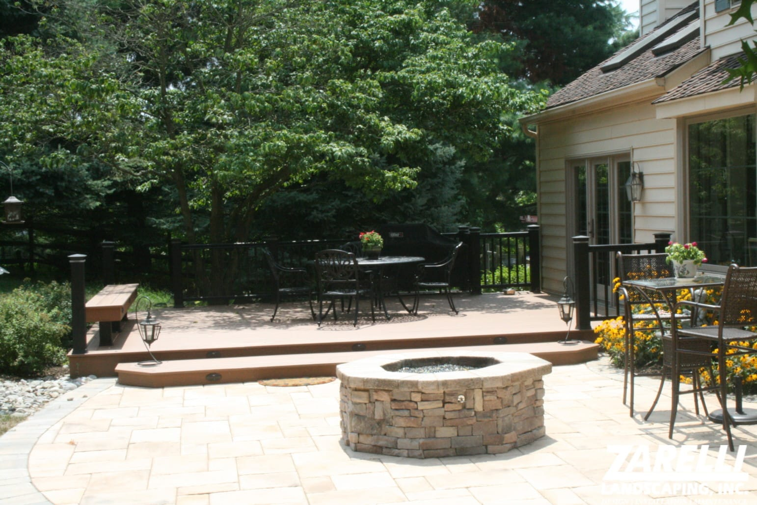 firepit_patio_after_6
