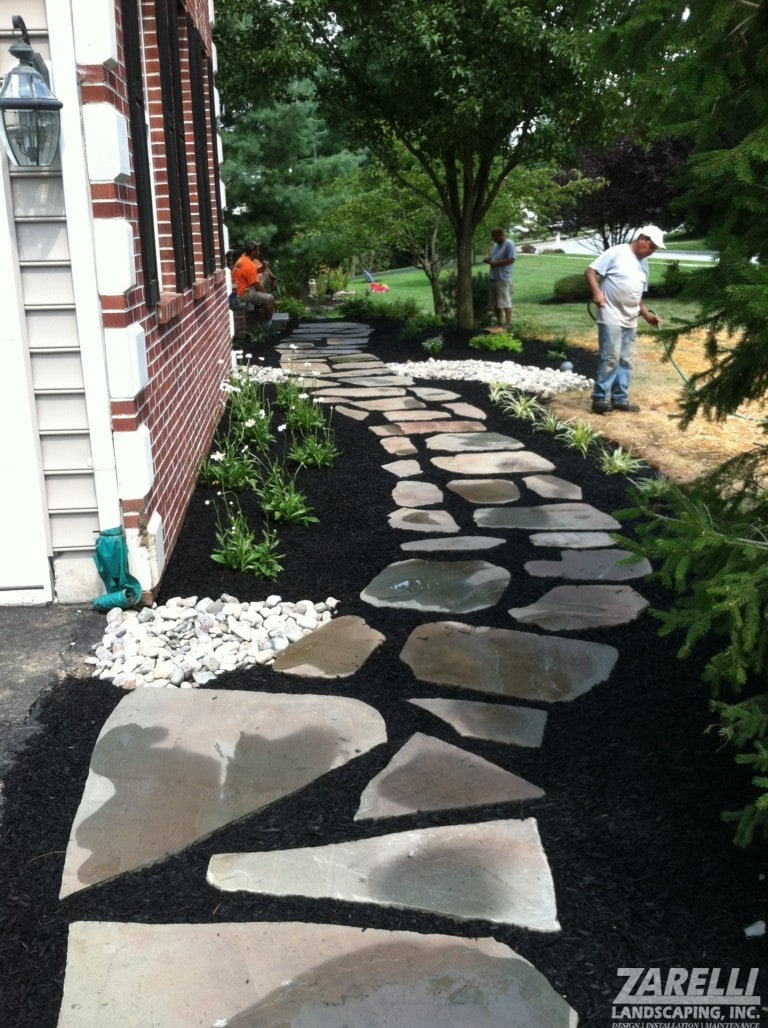 stone_walkway_after_3