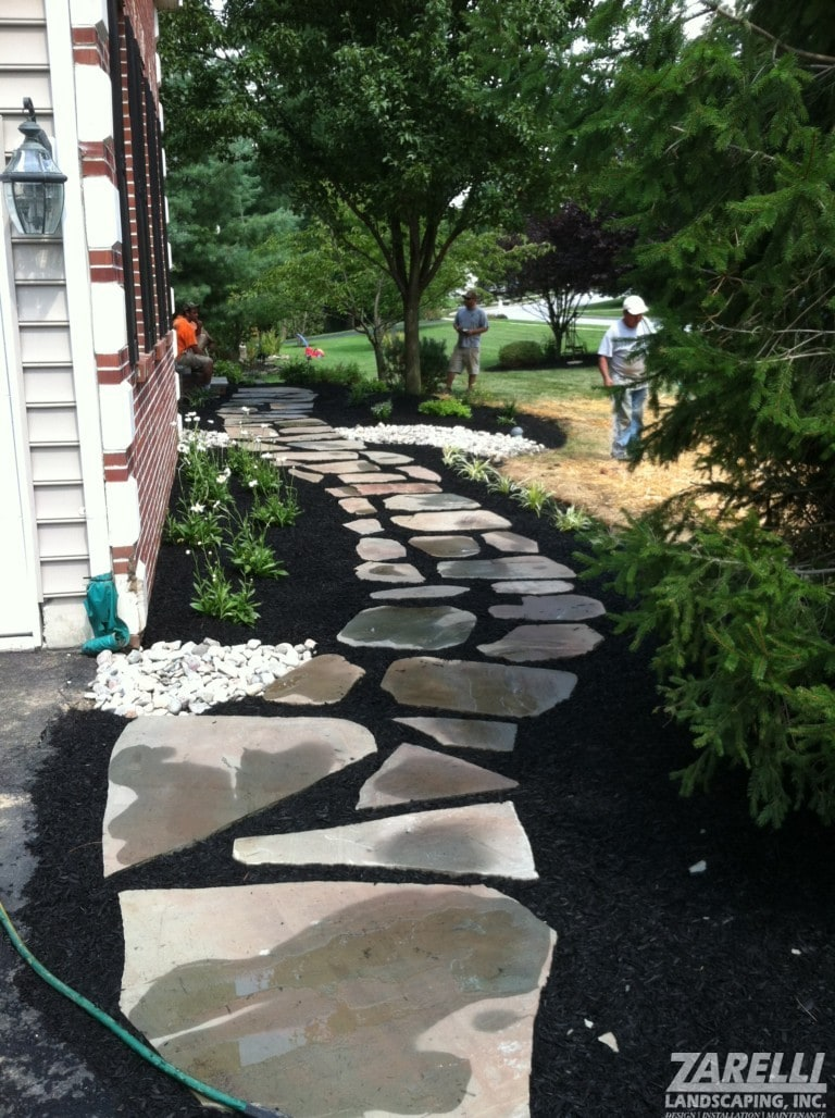 stone_walkway_after_4