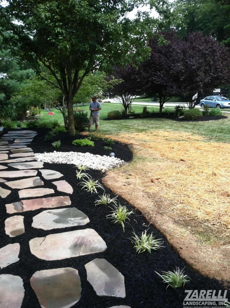 stone_walkway_after_5