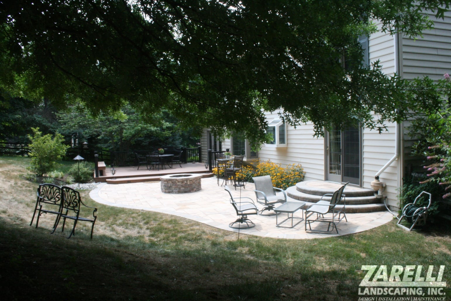 firepit_patio_after_1