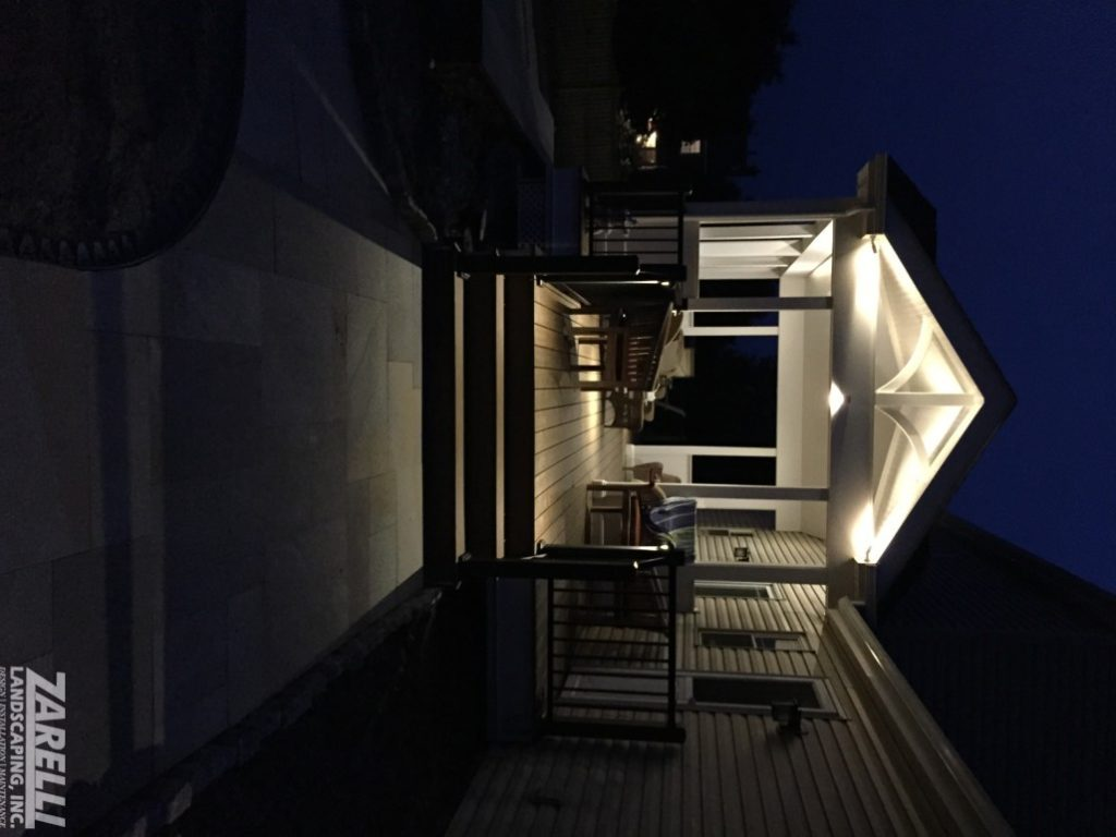chester county lighting 2 Landscape & Hardscape Inspiration Gallery