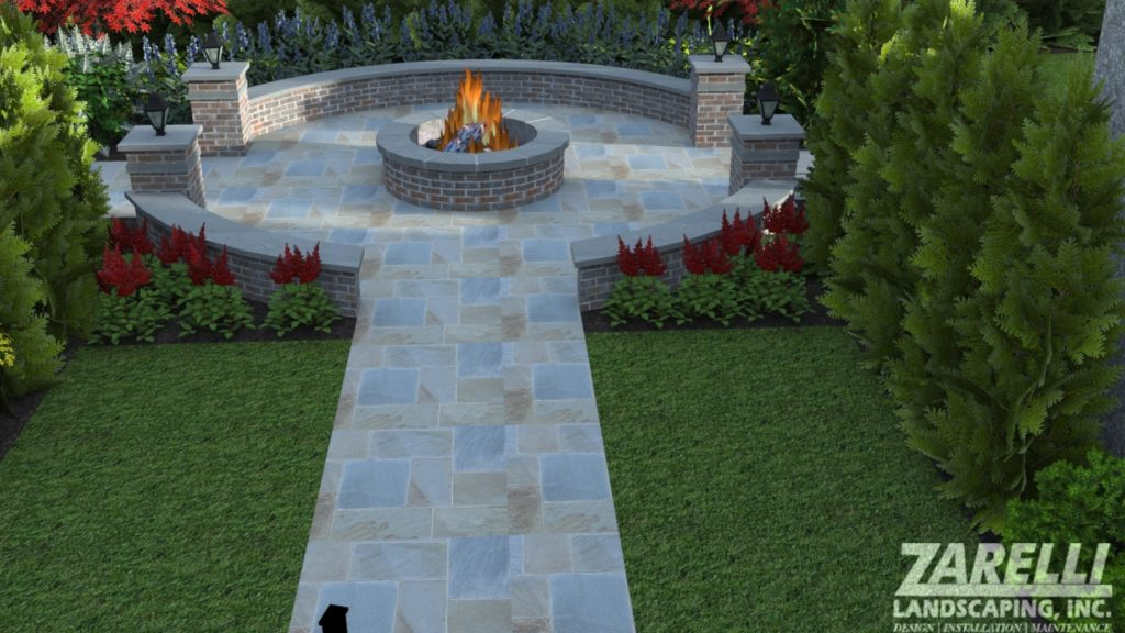 outdoor living design 7 1 Landscape & Hardscape Inspiration Gallery