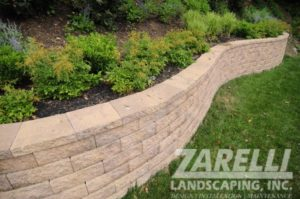 retaining wall chester county landscaper 1 Landscape & Hardscape Inspiration Gallery
