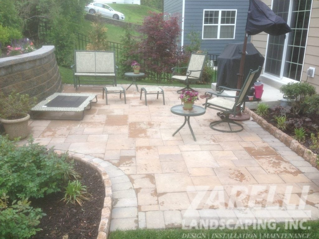 walkway patio ep henry Landscape & Hardscape Inspiration Gallery